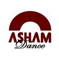 Asham Dance