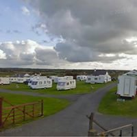 Shoreside Camping And Caravan