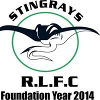 Stingrays RLFC Shellharbour