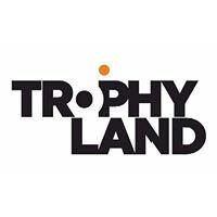 "Автосервис ""Trophyland"""