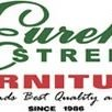 Eureka Street Furniture Cairns