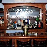 Nile's Bar