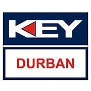 Key Durban