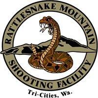 Tri-Cities Shooting Assc. Rattlesnake Mountain Shooting Facility