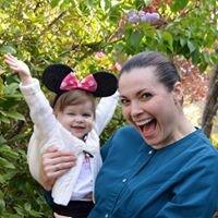 Olympia Pediatric Dentistry