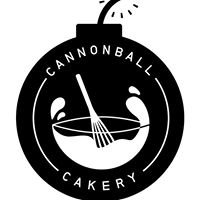 Cannonball Cakery