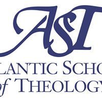 Atlantic School of Theology