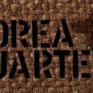 Corea Quarters