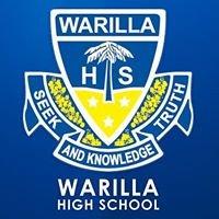 Warilla High School - Official