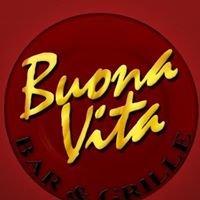 Buona Vita Bar & Grille