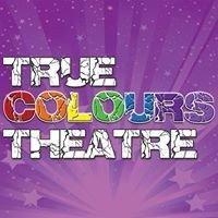 True Colours Theatre