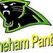Payneham Bowling Club Inc