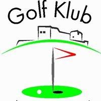 Golf Hukvaldy