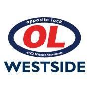 Opposite Lock Westside