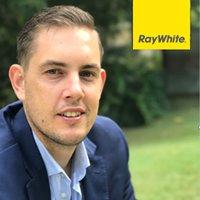 Wayne Bisgrove - Ray White
