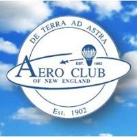 Aero Club of New England