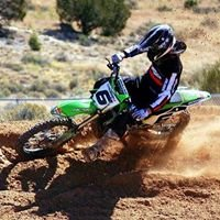 Red Rock Motorsports Club, Inc
