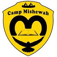 Camp Mishewah