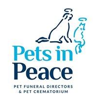 Pets In Peace Pty Ltd