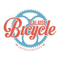 Calaise Bicycle