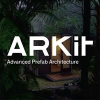 ARKit Studios