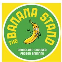The Banana Stand, LLC