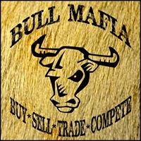 Bull Mafia