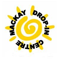 Mackay Drop-In Centre