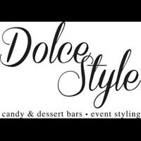 Dolce Style