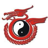 Shaolin Institute - Mobile