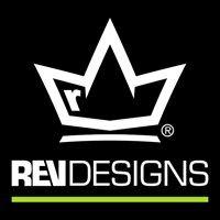 REV Designs