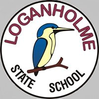Loganholme State School P & C