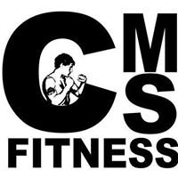 CMS Fitness