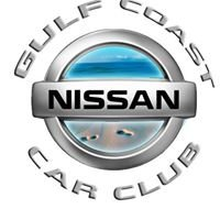 Gulf Coast Nissan Car Club