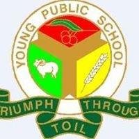 Young Public School