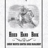 Hired Gun Horsemanship and Horse Training