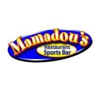 Mamadou's Restaurant & Sports Bar
