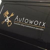 JS Autoworx