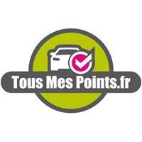 Tous Mes Points.fr