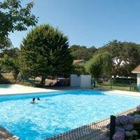 Village-Club Cap Océan