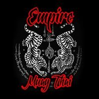 Empire Muay Thai