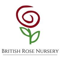 British Rose Nursery