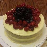 Popalicious Wyoming & Speciality Cakes