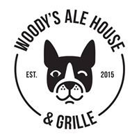 Woody's Ale House & Grille