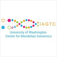 University of Washington Center for Mendelian Genomics
