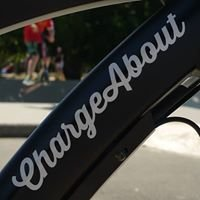 ChargeAbout Nelson Electric Bike Hire & Sales
