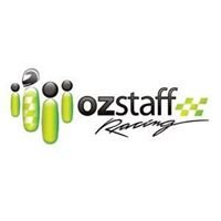 Ozstaff Racing Australia