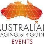 Australian Staging and Rigging
