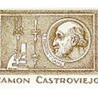 Instituto de Investigaciones Oftalmológicas Ramón Castroviejo