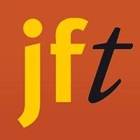 Jeff Franchi terapie